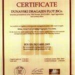 БДС EN ISO 14001:2005 (EN)
