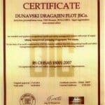 BS OHSAS 18001:2007 (EN)