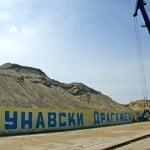 Dunavski dragajen flot Ruse AD