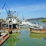 Liman de DDF Ad Ruse